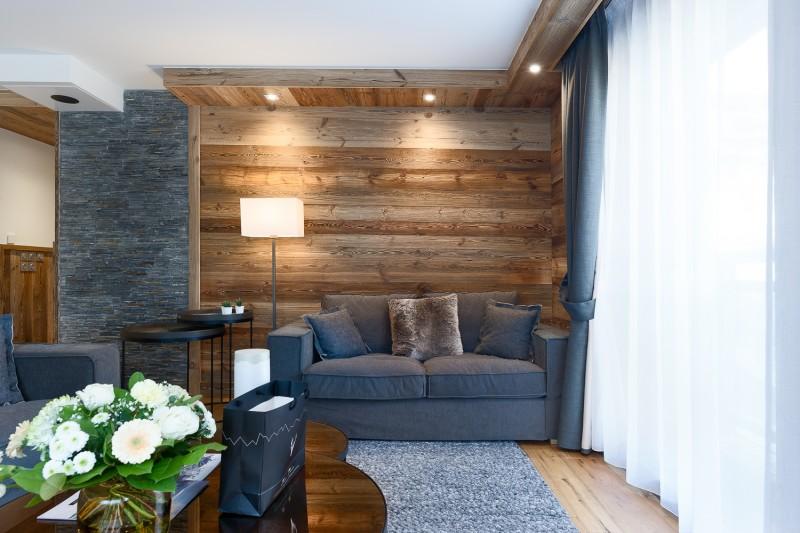 annapurna-les-gets-appartement-b104-12-4946849