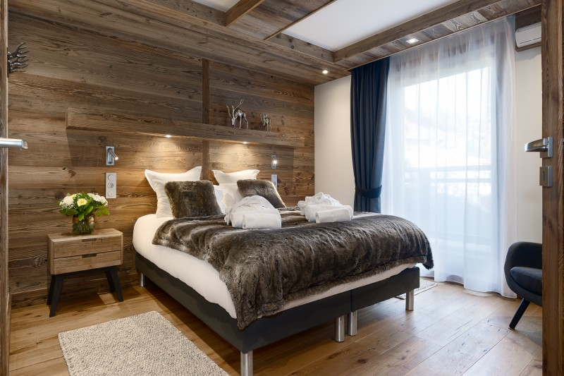 annapurna-les-gets-appartement-b104-5-4946843