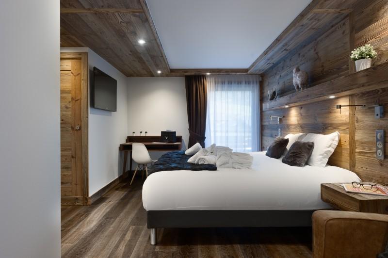 annapurna-les-gets-appartement-b201-16-4946885