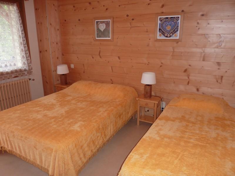 Armaillis-1-chambre-triple1-location-appartement-chalet-Les-Gets