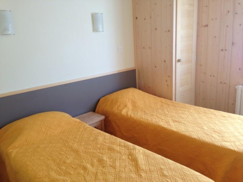 Armaillis-2-chambre-lits-simples-location-appartement-chalet-Les-Gets