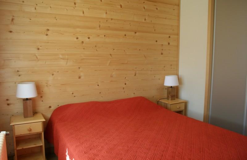 Armaillis-3-chambre-lit-double-location-appartement-chalet-Les-Gets