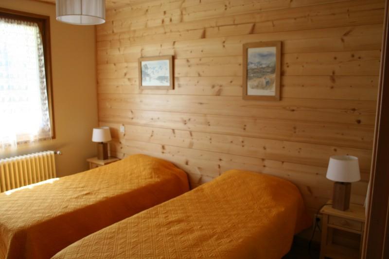 Armaillis-3-chambre-lits-simples-location-appartement-chalet-Les-Gets