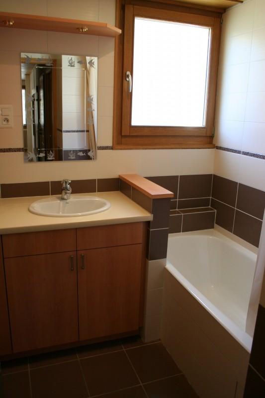 Armaillis-3-salle-de-bain-location-appartement-chalet-Les-Gets