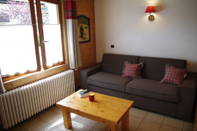 Arolle-3-salon-location-appartement-chalet-Les-Gets