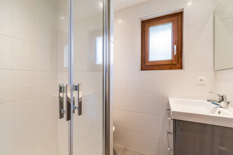 Aulnaie-1-salle-de-bain-location-appartement-chalet-Les-Gets