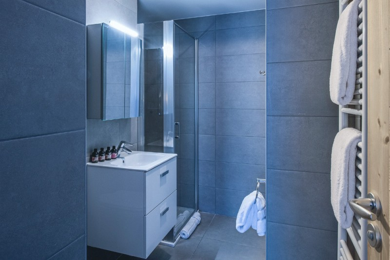 aviemore-bathroom2-3353274