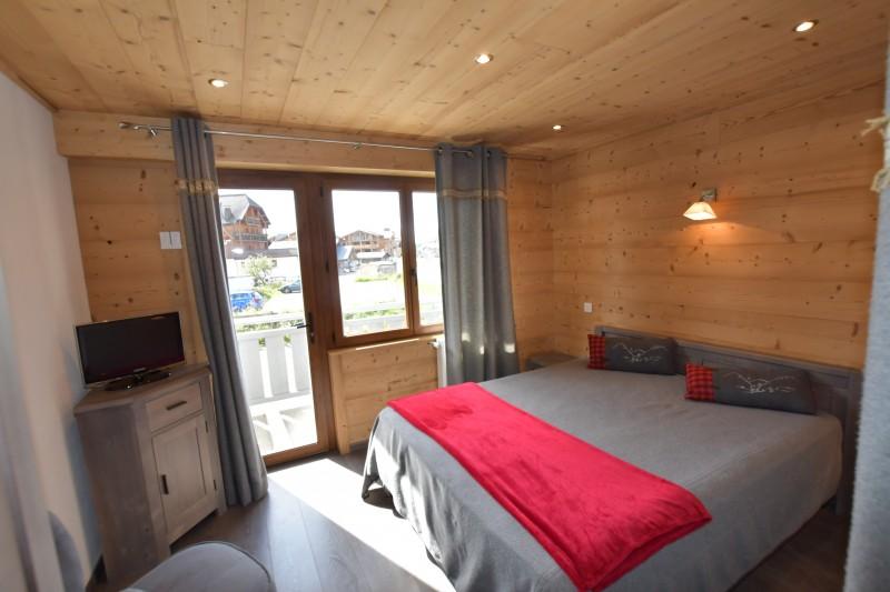 Beau-sejour-1-chambre-double-location-appartement-chalet-Les-Gets