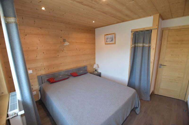 Beau-sejour-1-chambre-location-appartement-chalet-Les-Gets