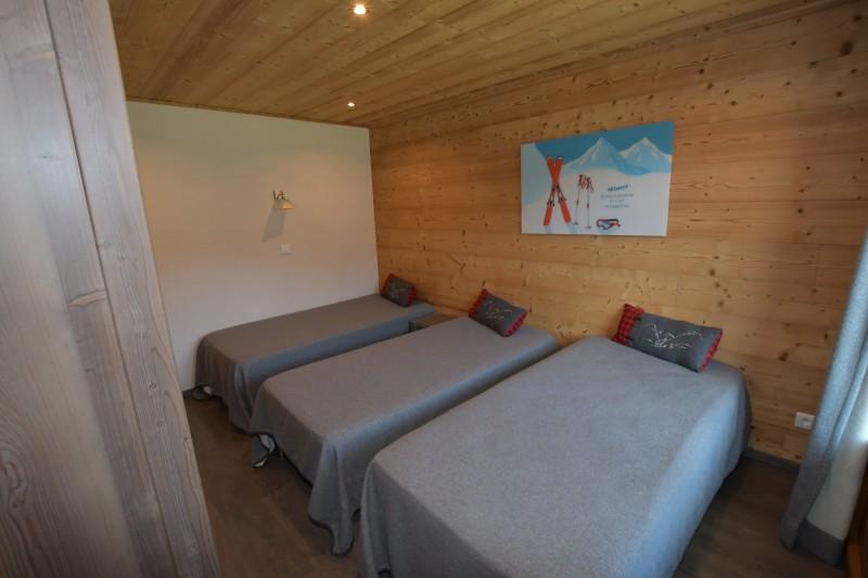 Beau-sejour-1-chambre-triple-location-appartement-chalet-Les-Gets