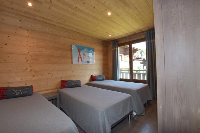 Beau-sejour-1-chambre-triple1-location-appartement-chalet-Les-Gets