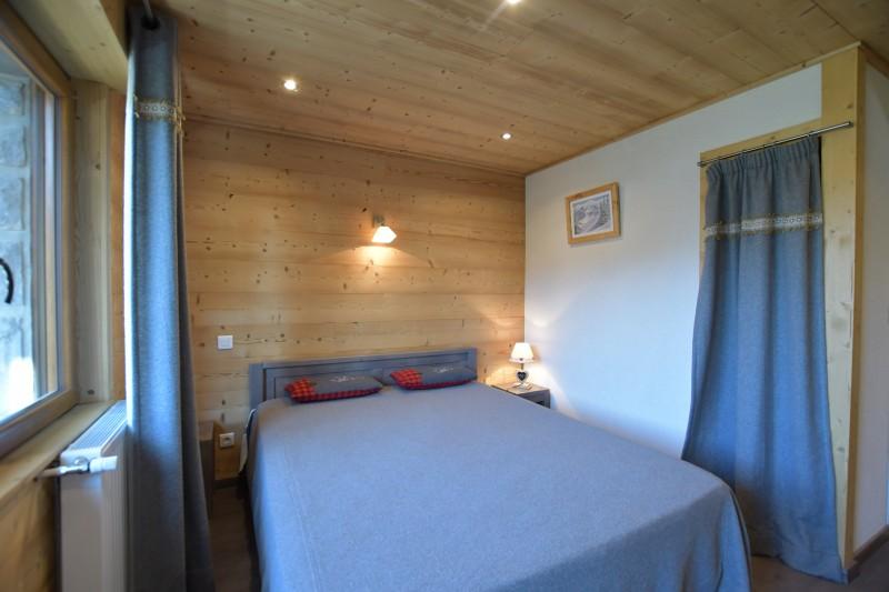 Beau-sejour-1-chambre1-location-appartement-chalet-Les-Gets