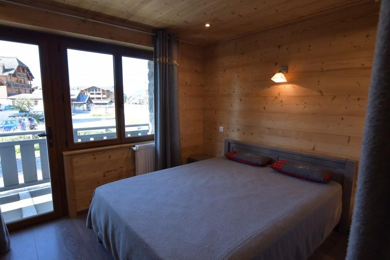 Beau-sejour-1-chambre2-location-appartement-chalet-Les-Gets