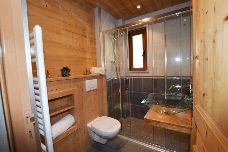 Beau-Sejour-2-salle-de-bain-location-appartement-chalet-Les-Gets