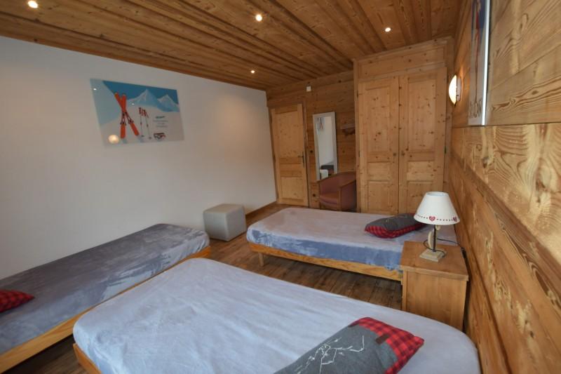 Beau-Sejour-3-chambre-location-appartement-chalet-Les-Gets