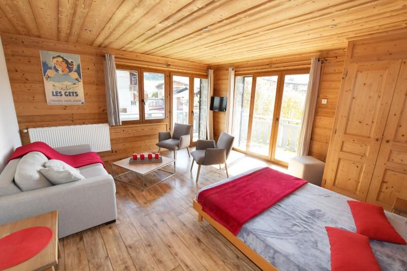 Beau-Sejour-3-salon2-location-appartement-chalet-Les-Gets