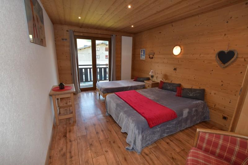 Beau-Sejour-6-chambre1-location-appartement-chalet-Les-Gets