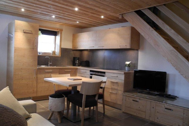 Bel-Horizon-cuisine1-location-appartement-chalet-Les-Gets