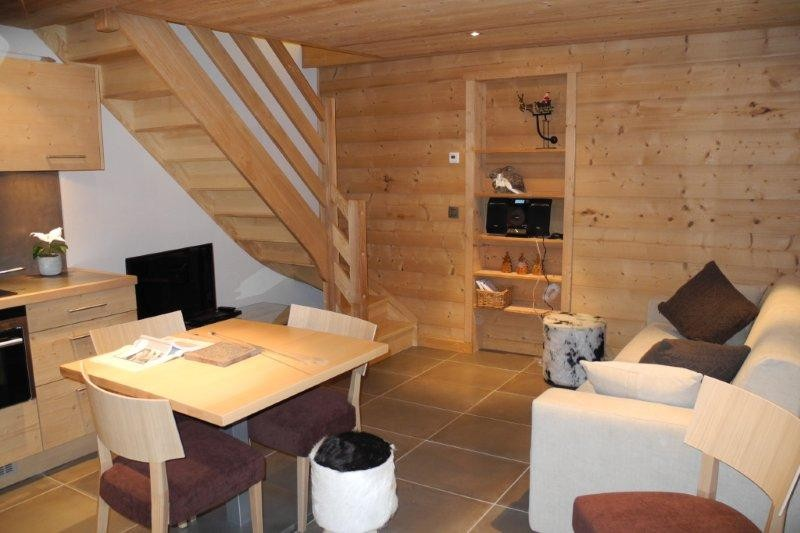 Bel-Horizon-sejour-location-appartement-chalet-Les-Gets