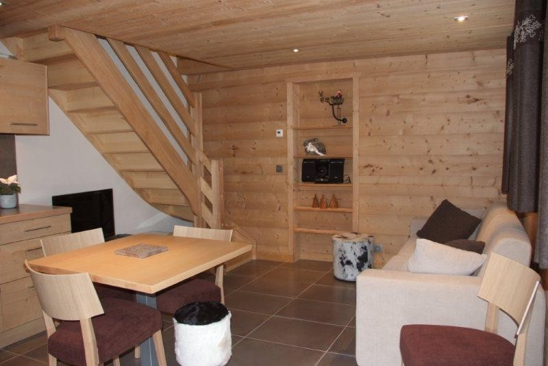 Bel-Horizon-sejour1-location-appartement-chalet-Les-Gets