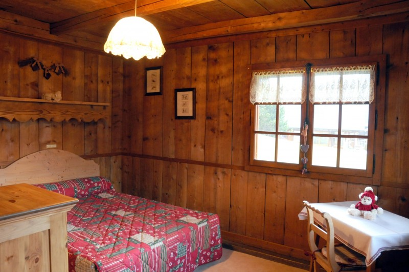 Benevy-chambre-double-location-appartement-chalet-Les-Gets