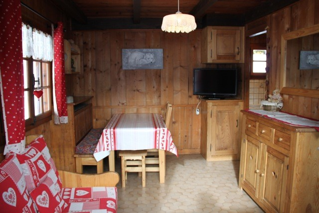 Benevy-sejour-location-appartement-chalet-Les-Gets