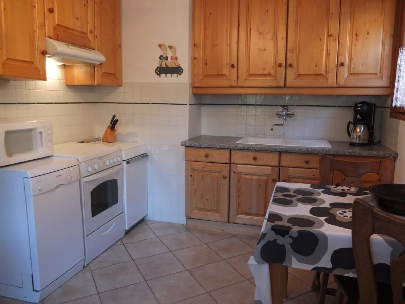 Berthet-Sports-Gentianes-cuisine-location-appartement-chalet-Les-Gets