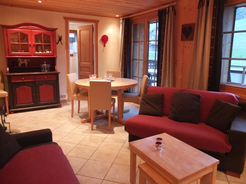 Berthet-Sports-Gentianes-sejour-location-appartement-chalet-Les-Gets