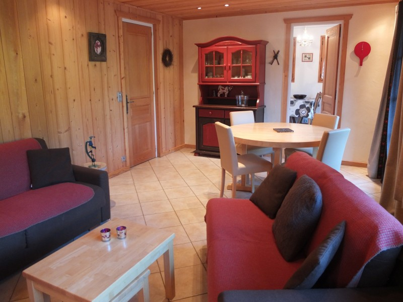 Berthet-Sports-Gentianes-sejour1-location-appartement-chalet-Les-Gets