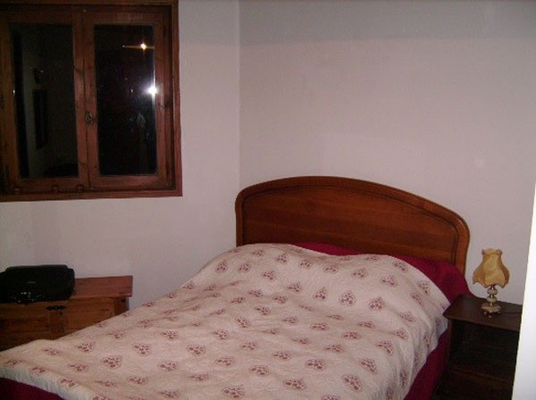 Beth-Shemesh-chambre-double2-location-appartement-chalet-Les-Gets