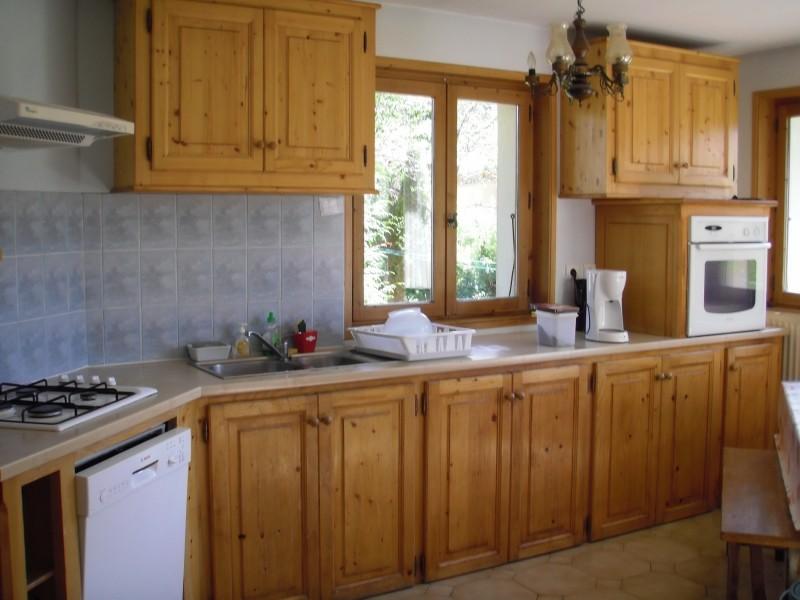 Beth-Shemesh-cuisine-location-appartement-chalet-Les-Gets