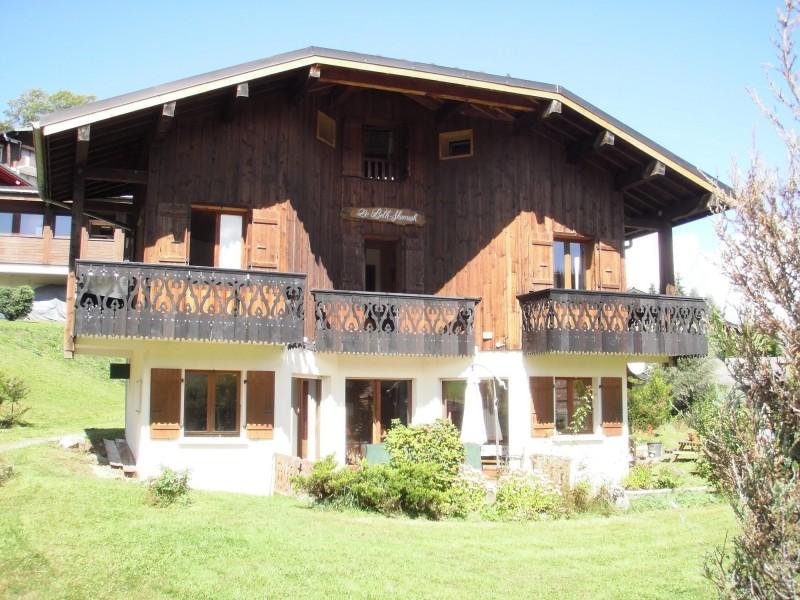 Beth-Shemesh-exterieur-ete-location-appartement-chalet-Les-Gets