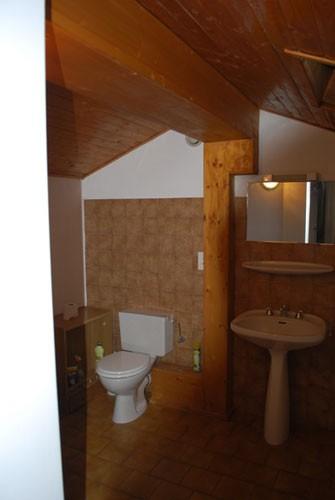 Beth-Shemesh-salle-de-bain-wc-location-appartement-chalet-Les-Gets