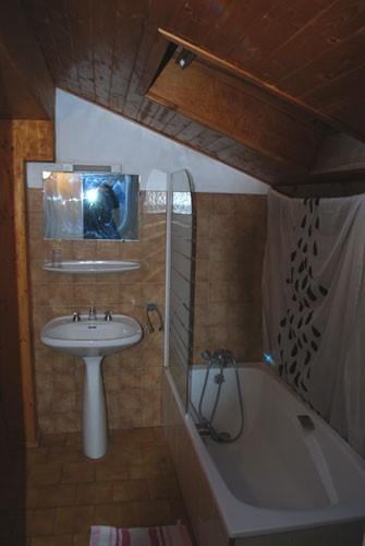 Beth-Shemesh-salle-de-bain2-location-appartement-chalet-Les-Gets