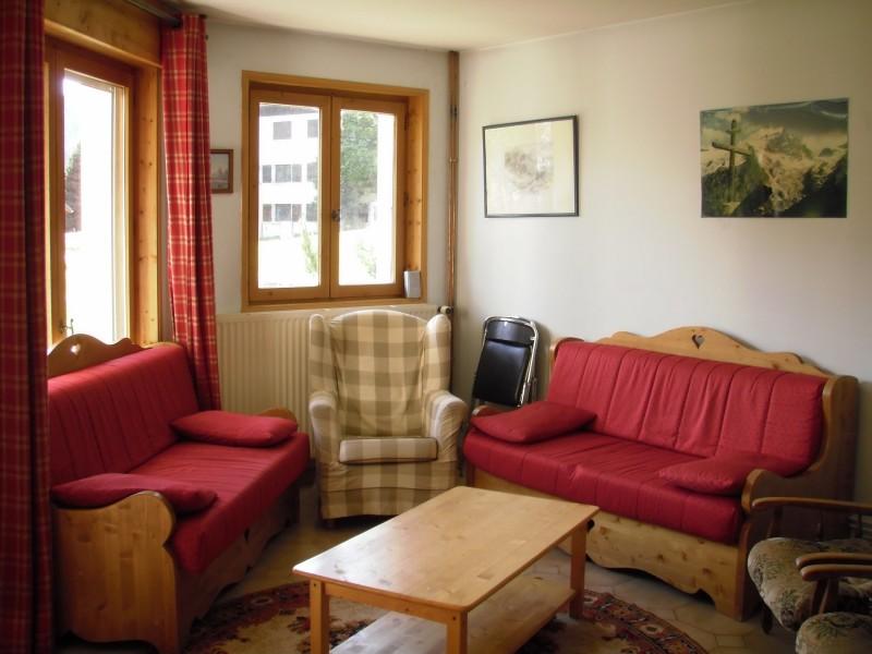Beth-Shemesh-salon2-location-appartement-chalet-Les-Gets