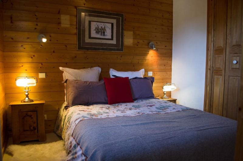 Blanchot-chambre-double-location-appartement-chalet-Les-Gets