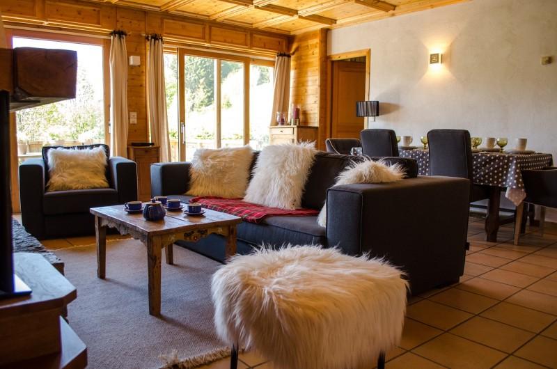 Blanchot-salon-location-appartement-chalet-Les-Gets