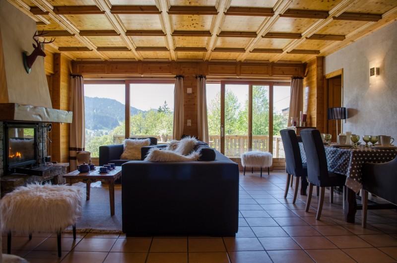 Blanchot-sejour-location-appartement-chalet-Les-Gets
