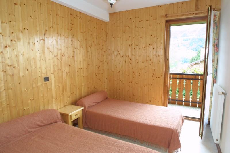 bleuet004-int-chambre2-jpg-579