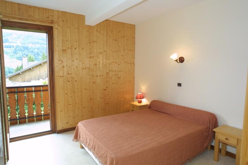 bleuet004-int-chambre3-jpg-577