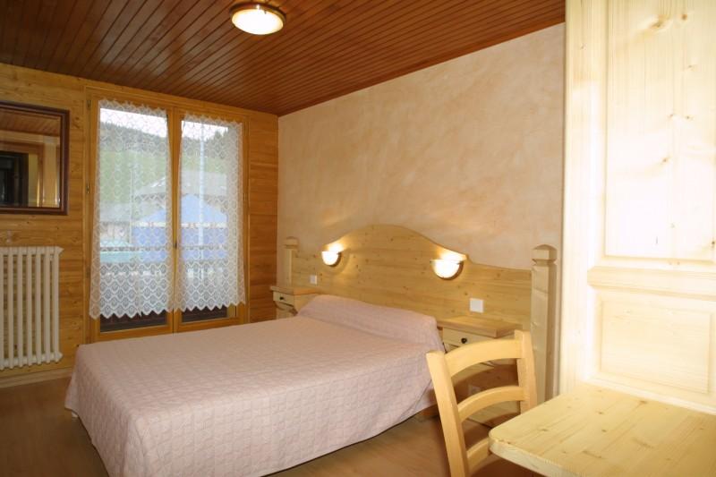Bleuets-1-chambre-double-location-appartement-chalet-Les-Gets