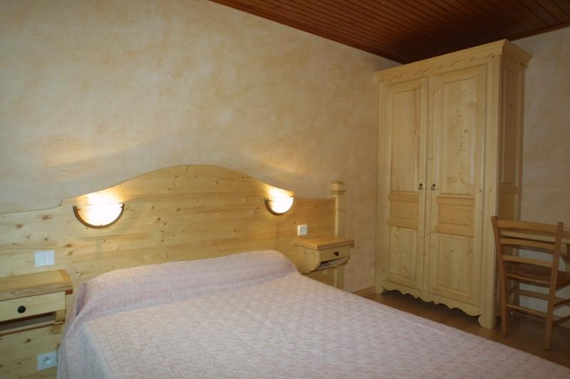 bleuets001-int-chambre2-777