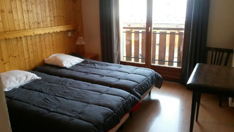 Bois-de-la-dent-3-chambre-location-appartement-chalet-Les-Gets
