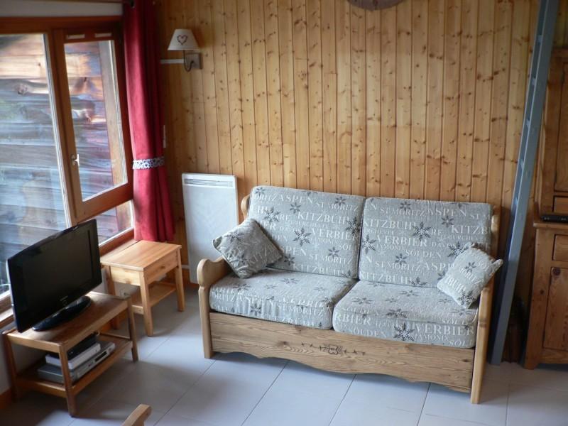 Bois-de-Lune-22-salon-location-appartement-chalet-Les-Gets