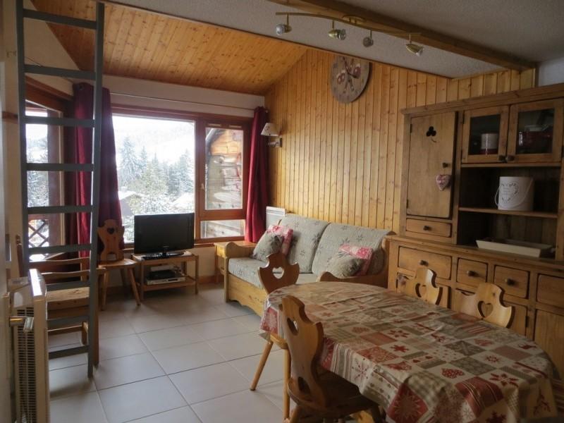 Bois-de-Lune-22-sejour-location-appartement-chalet-Les-Gets