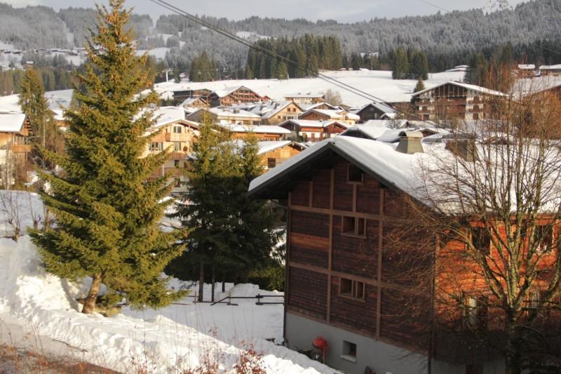 Bouillandire-A7-vue-hiver-location-appartement-chalet-Les-Gets