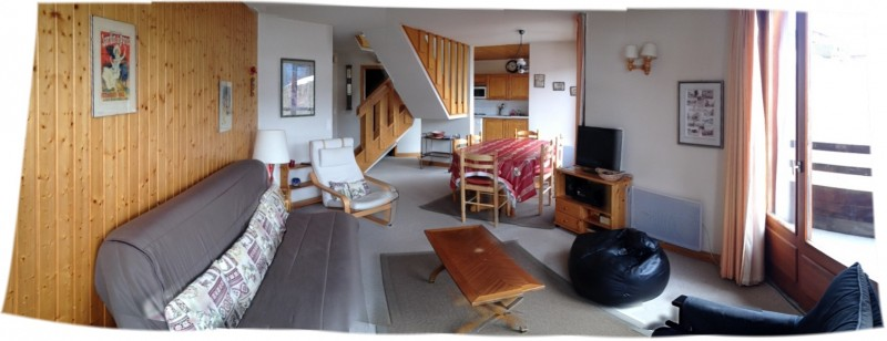 Bouillandire-C77-salon-location-appartement-chalet-Les-Gets