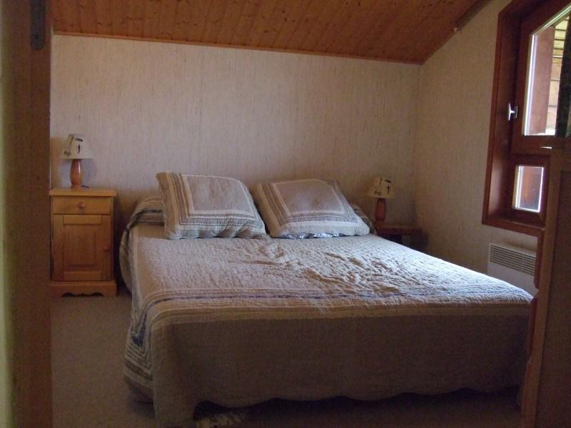 bouillandire-chambre-2-229