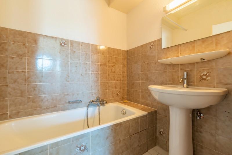 Caribou-1-salle-de-bain-location-appartement-chalet-Les-Gets