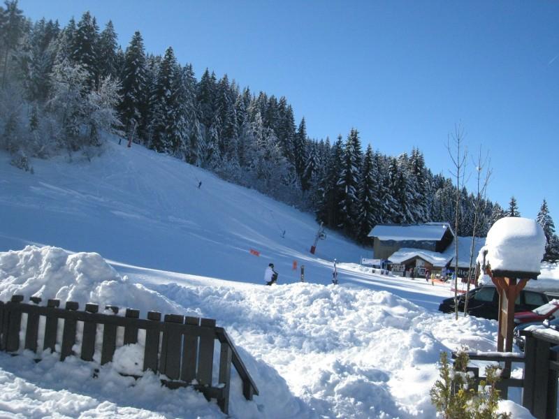 Caribou-1-terrasse1-hiver-location-appartement-chalet-Les-Gets